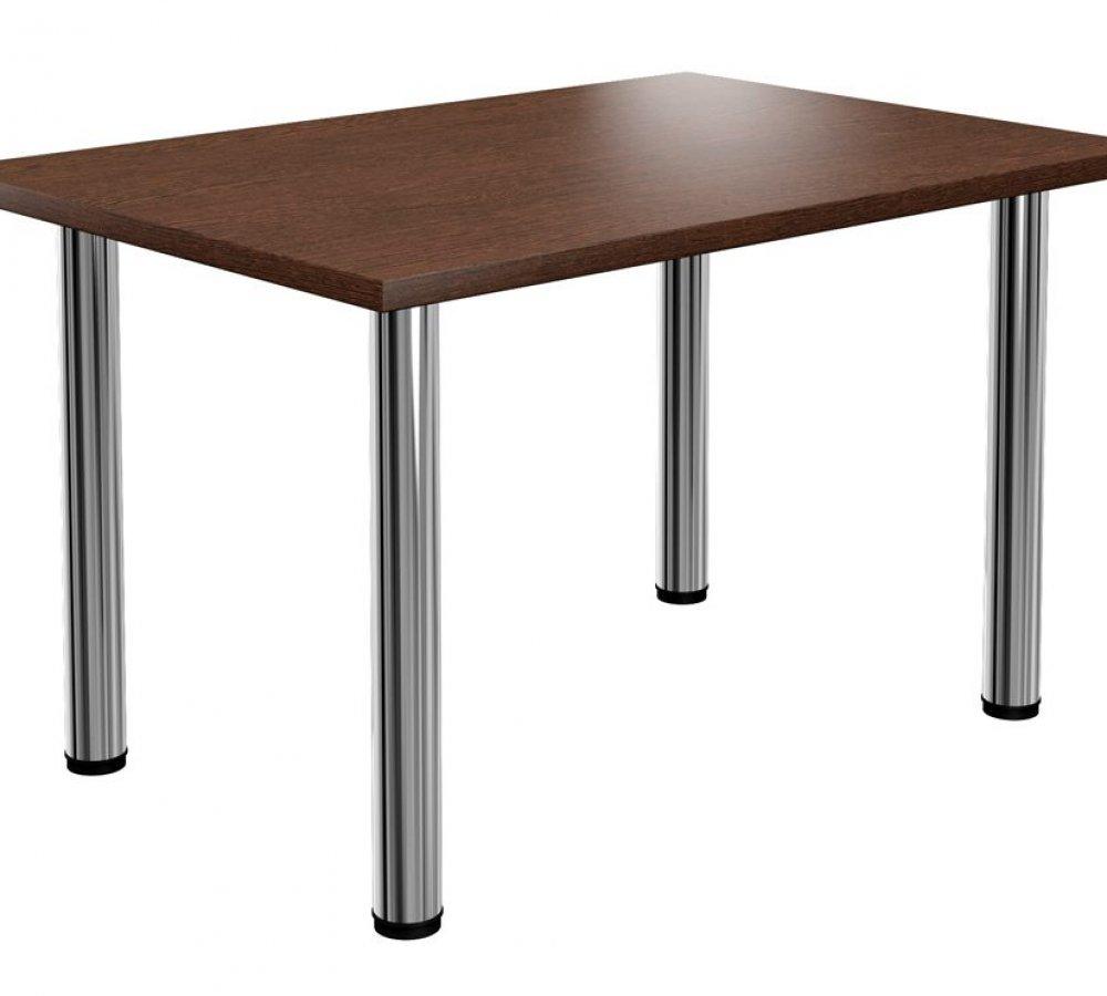 nedorogoy-stol-obedennyy